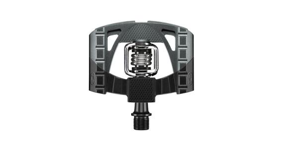 Crankbrothers Mallet 1 Pedal schwarz/grau
